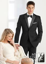 suit vs tux for prom suit or tuxedo for wedding wedding ideas 2018