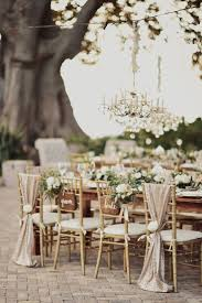 Pink And Gold Table Setting by 2596 Best Wedding Table Settings Images On Pinterest Marriage