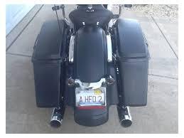 2012 harley davidson road glide custom marseilles il