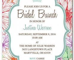 chagne brunch bridal shower invitations bridal brunch shower invitations bridal brunch shower invitations