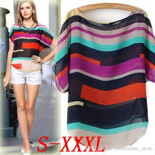 plus size blouses and tops 2017 fashion summer blouses womens tops sleeve