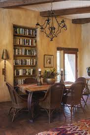 primitive ranch remodel linda robinson design