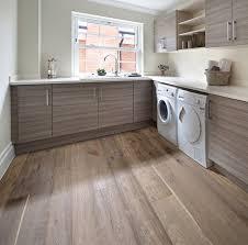 Engineered Hardwood Flooring Urban Floor Strauss Composer Collection Tcc 283 Ss Hardwood
