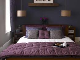 the latest interior design magazine zaila us black white grey