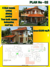 crafty new house plans and designs in sri lanka 8 low cost