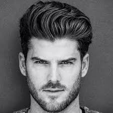 extremely thick boys haircuts 25 top professional business hairstyles for men men s haircuts