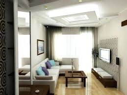 narrow living room design ideas narrow living room ideas decorating ideas for narrow living rooms