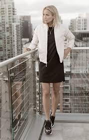 women s outerwear women s outerwear new balance