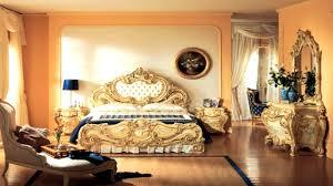 bedroom picturesque elegant master bedrooms fancy luxury bedroom
