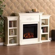 Amazon Gel Fireplace by Interior Amazing Living Room Design With Amazon Gel Fireplace And