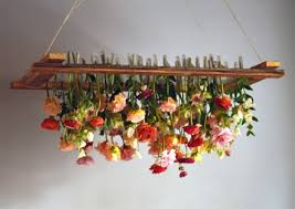 How To Make Floral Arrangements 101 Flower Arrangement Tips Tricks U0026 Ideas For Beginners