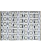 Mad Mats Outdoor Rugs Woven Plastic Rugs At Low Prices