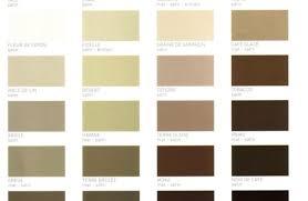 nuancier peinture chambre nuancier peinture beige comely nuancier castorama d coration