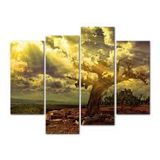 compare prices on tree artwork online shopping buy low price tree