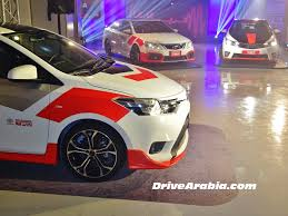 modified toyota corolla trd packs for 2015 toyota aurion yaris corolla and 86 now in uae