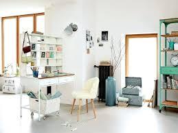 bureau discret bureau pour salon bureau pour salon de coiffure meetharry co