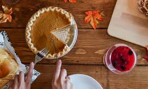 what s the best time to eat thanksgiving dinner these are the most