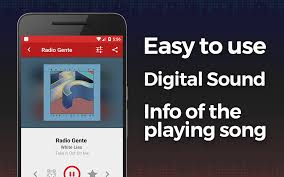 radio chile android apps on google play