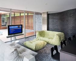 togo sofa rooms featuring comfortable and stylish togo sofas