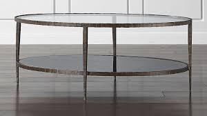 Acrylic Side Table Ikea Coffee Table Clairemont Oval Coffee Table Oval Coffee Tables Ikea