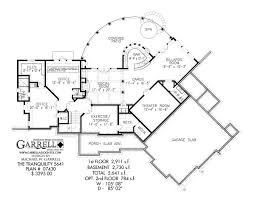 tranquility 5641 house plan cabin house plans tranquility house plan 07430 rustic style house plans