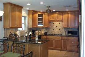 renovating kitchen ideas attractive small kitchen remodeling ideas pertaining to home