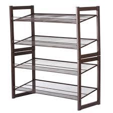 online get cheap iron shoe rack aliexpress com alibaba group
