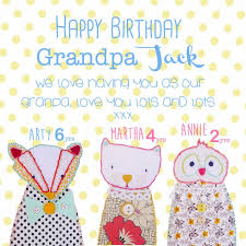 colors funny birthday cards for grandpa together with free