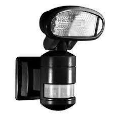 Led Security Lights 30 Best Outside Motion Sensors Images On Pinterest Unlocked