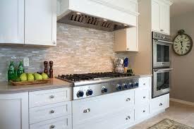 meuble alinea cuisine meuble alinea cuisine alinea cuisine meilleur de images cuisine