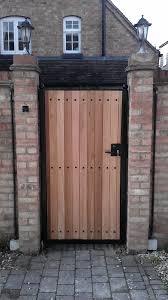 marvellous wooden gate door gallery best inspiration home design