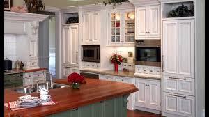 design studio west la jolla san diego kitchen remodeling youtube