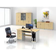 Folding Table With Wheels China Wood Rectangular Office Folding Table With Wheels Movable