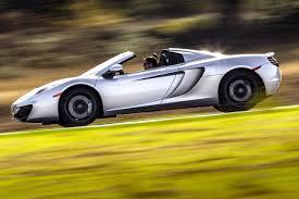 2017 porsche 911 carrera 4s coupe first drive u2013 review u2013 car and mclaren 12c spider drop top rocket car guy chronicles