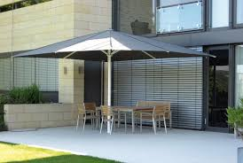 Windproof Patio Umbrella Wind Resistant Patio Umbrellas Windproof Patio Umbrella