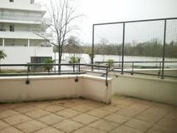 location appartement 2 chambres location appartement 2 chambres à nantes gare sud malakoff 44000