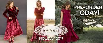 designer clothing addy s closet children s designer clothing for and boys