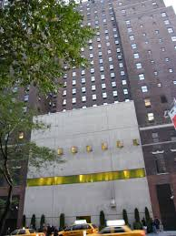 Home Design Companies Nyc Hotel Hudson Hotel New York Home Design Wonderfull Unique In