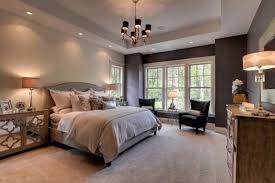 Painting Ideas For Bedroom by Contemporary Master Bedroom Paint Ideas Contemporary Gold Master