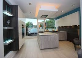 Ex Display Designer Kitchens Ex Display Kitchens For Sale Cheap Designer Kitchens At Great Prices