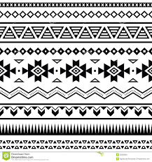 aztec mexican seamless pattern download from over 29 million