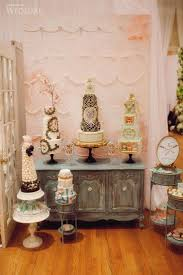 best 25 bridal show booths ideas only on pinterest bridal show