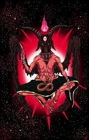 71 best baphomet dreams images on pinterest satanic art goats baphomet by sakitaro