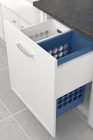 Pull Out Laundry Cabinet 13 Best Tanova Pull Out Laundry Basket Systems Images On Pinterest