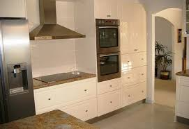 pvc kitchen cabinet doors kitchen cupboard door hinges design ideas of kitchen cabinet door