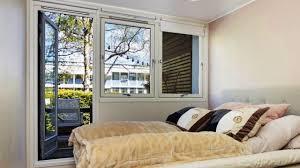 magnificent spacious 3 bedroom apartment modern minimalist
