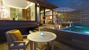 book your stay on superior overwater bungalow at anantara veli