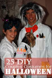 Couples Costumes Halloween Costumes Sew Woodsy