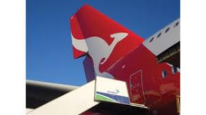 bid air bidair services ltd company and product info from aviationpros