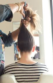 50 must see celebrity top knots from the teeny tiny to the